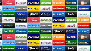 Review of the Best Online Sports Betting Sites today