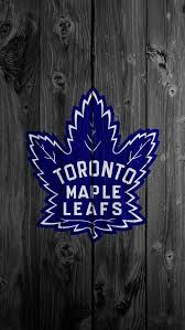 toronto maple leafs 2017 wallpapers