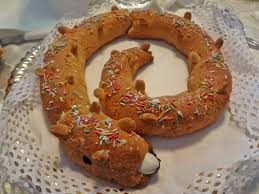 how sweet is easter in umbria easyto