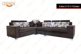 sofa set fabric sofa manufacturer