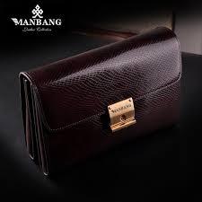 perfect manbang free mb100308
