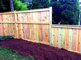 Wood Privacy Fence 6ft Privacy Fence Large Privacy Fence Wood Fence Design Ideas Cedar Privacy Fence Ideas Fence Design Wood Privacy Fence Wood Fence Design