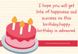 happy birthday quotes for best friend in