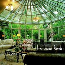 sunroom design ideas tundraland