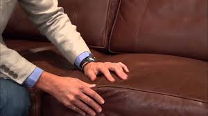 arhaus furniture hadley sofa you
