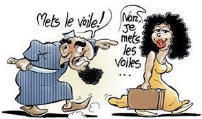 Tunisie: Quand la culture hypocrite des pays du Golfe envahit notre Cité! |  Directinfo