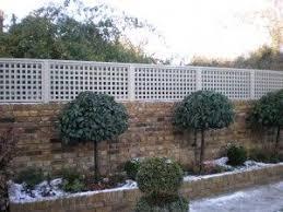 The Garden Trellis Company Blog Just Another Wordpress Site Outdoor Gardens Design Garden Trellis Outdoor Gardens