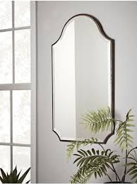 wall hanging full length mirrors