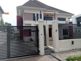 Flats Houses Land In Victory Park Estate Lekki Lagos 234 Available