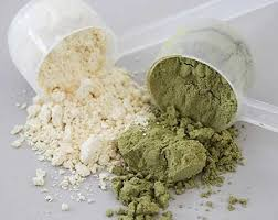 Image result for powder supplements