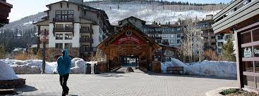 colorado ski vacation packages