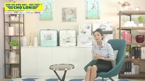 Siêu Thị Điện Máy - Nội Thất Chợ Lớn - Tủ lạnh Hitachi - thấm đậm ...