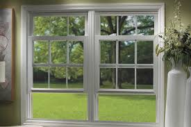 single hung window get yours now