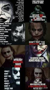 joker quotes phone cave