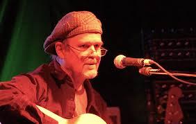 Bill Hamilton – Music