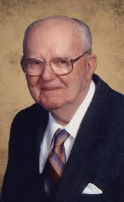 Memories of Walter James Watson | Welcome to Hendren Funeral Homes,...