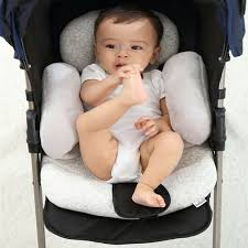 maxi cosi baby car seat newborn insert