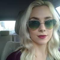 Abby Cooper (She/Her/Hers) - Creative Asset Coordinator - Netflix   LinkedIn