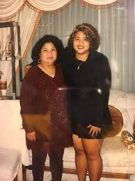 Myrna Ryan Obituary - Bonita, CA