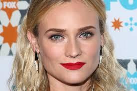 blonde for light skin and blue eyes