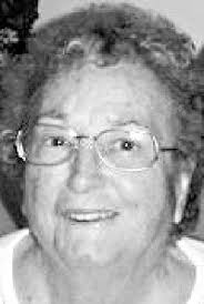 Ila Smith Obituary - Rockwell, North Carolina | Legacy.com