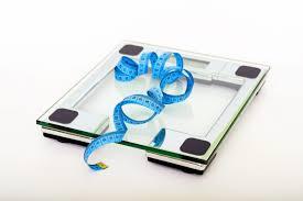 inova weight loss program is it right