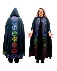 pagan clothing wizard robes and cloaks