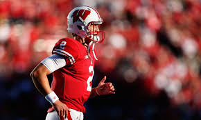 """Wisconsin 4-Star Recruit Says Badgers Won't Be Elite """"Until (Joel) Stave  Leaves"""" 