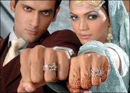 Mohib Mirza, Aamina Sheikh part ways after 14 years of marriage ...