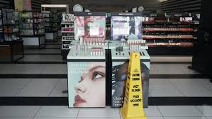 why beauty brands need to step up their