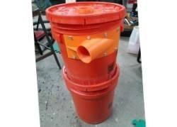 cyclone dust separator stlfinder