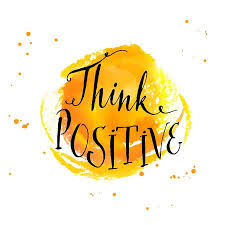 top positive quotes in english daily sms collection