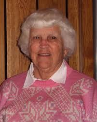 Iva Stevens Hemmel 86, of Caldwell, passionate volunteer | The Progress  Obituaries | newjerseyhills.com
