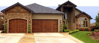 Garage Doors Medford | Garage Door Repair & Installation Medford