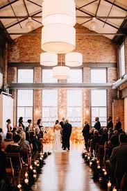 dreamiest wedding venues across illinois