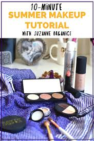 suzanne somers cosmetics