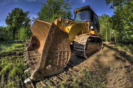 Beginner's Guide to Construction Equipment Rental