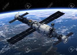Resultado de imagen de Naves espaciales