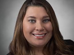 JLT Specialty Broker Dana Smith Recognized as a 2019 Aviation Power Broker  : Risk & Insurance