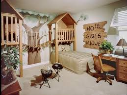 80 Cool Kids Bedroom Designs And Ideas