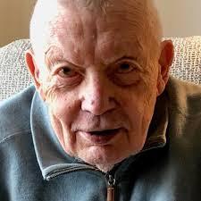 John Johnson | Obituaries | winonadailynews.com