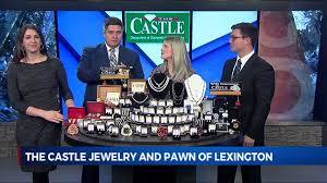 the castle abc 36 news