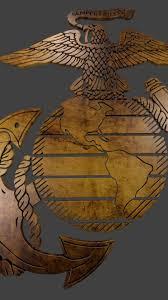 wood usmc marines wallpaper 75770