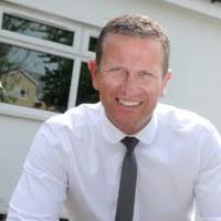 paul moore - Regional Managing Director - Miller Homes Ltd | LinkedIn