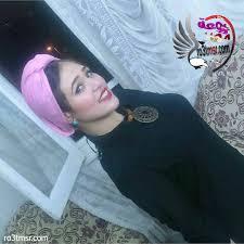 موقع زواج بنات اسكندرية 2019 مع اروع بنات فى اسكندرية للتعارف