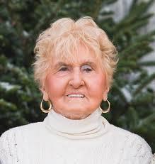 "Obituary for Adelaide ""Addie"" Elizabeth Jones"