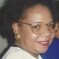 Melody Carter Obituary - Windsor, Connecticut | Legacy.com