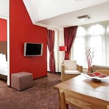serviced apartment nova amsterdam