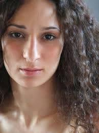 Houda Benyamina - AlloCiné