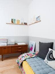 Kids Room Ideas Popsugar Home